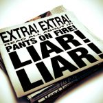 Lies about eMail marketing