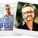 How To Attract Your Ideal Clients With Justin Glover