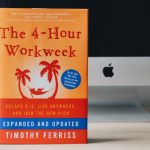 Why The 4-Hour Work Week Is A Myth