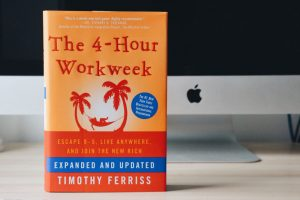 Why The 4 Hour Work Week Is A Myth