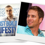 7-Figure Productivity Secrets With Tim Erway