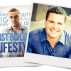 Instant Authority Secrets With Ray Higdon