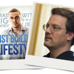 80/20 List Building With Perry Marshall