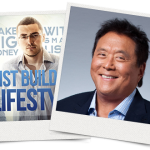 """Rich Igor, Poor Igor"" With Robert Kiyosaki"