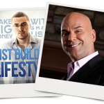 Irresistible Influence With Marshall Sylver