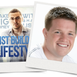 Ultimate Guide To Funnel Hacking With Russell Brunson