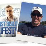 How To Think Like A Multi-Millionaire With Ben Glinksy