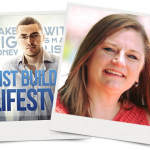 7 Biblical Mindset Hacks Marketing Millionaires Swear By With Diane Hochman