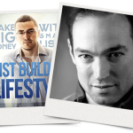Persuasion Secrets Of The World's Most Charismatic & Influential Email Villain With Ben Settle