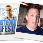 How To Build Authority And Trust With Your Market Without Hype Or Sleazy Sales Talk With Michael Man...