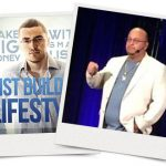 Skinny Fat List Building With Michelangelo Lopez