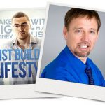 Unfair Negotiation Tactics With Chris Voss
