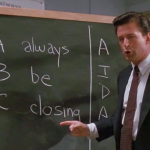 The No-Pressure Sales Formula For Marketers Who Aren't Good Closers