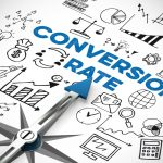 Why There's No Such Thing As An Average Conversion Rate