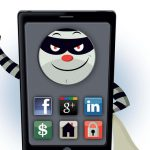 How Facebook, Instagram And Solo Ad Sellers Are Robbing You Blind