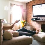 How To Become More Successful By Watching TV