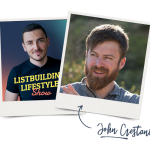 How To Build A $500,000 Per Month Business Opportunity With John Crestani
