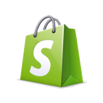 My Uncensored Opinion On Starting a Shopify Business