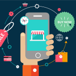 Adapt Or Die - How To Profit From Mobile Traffic