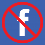 5 Reasons I Don't Do Facebook Anymore