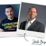 How To Double Your Affiliate Sales Using Deadline Funnel With Jack Born