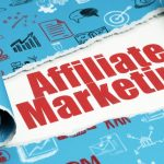 Solo Ads Affiliate Marketing - 3 Ways To Promote Affiliate Offers With Solo Ads