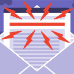 Are You Making These 5 Deadly Email Subject Line Mistakes?