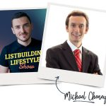 Near-Passive Income With Michael Cheney of 7 Figure Franchise