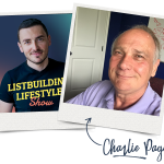 Ezine Solo Ads With Charlie Page