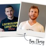 Instagram Marketing Secrets With Ben Oberg