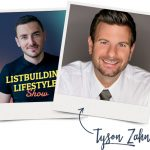 5-Step Attraction Marketing System With Tyson Zahner