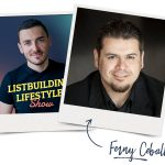 State of Internet Network Marketing With Ferny Ceballos