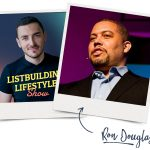 Massive Passive Income With Ron Douglas