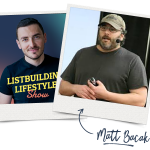 What We Learned From 8,000 Email Split Tests With Matt Bacak