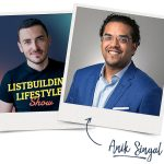 How To Escape From Employee To Entrepreneur With Anik Singal