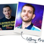 In The Mind of an 8-Figure Marketer With Anthony Morrison
