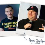 How To Create Exponential Growth With Dean Jackson