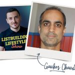 3 Hottest Traffic Sources of 2019 With Gauher Chaudhry