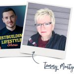 How To Build a Responsive Tribe With Tammy Montgomery
