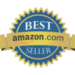 How I Became Amazon #1 Best-Selling Author